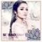 Lagi Syantik-Siti Badriah