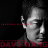 Dave Wang - I Know I'm a Legendary Singer Whose Days Are Gone  artwork