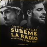 Subeme la Radio (feat. Rotem Cohen & Descemer Bueno) [Remix] - Single