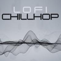 LoFi Chillhop - XXXTENTACION
