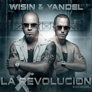Wisin & Yandel - Abusadora
