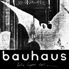 Bela Lugosi's Dead (Official Version)