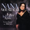 Nana Mouskouri - My Own True Love
