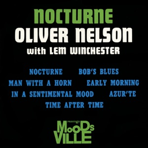 Nocturne (with Lem Winchester)