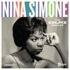 The Colpix Singles (Mono) [Remastered] ジャケット写真