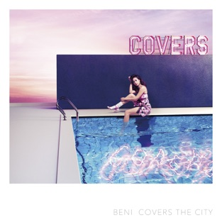 Covers the City – BENI