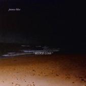Puma Blue - Midnight Blue