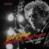More Blood, More Tracks: The Bootleg Series Vol. 14, Bob Dylan