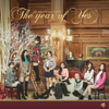 TWICE - The year of
