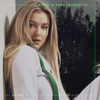 Astrid S - Does She Know (Acoustic) artwork