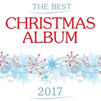 The Best Christmas Album 2017