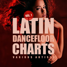 NO TE ENGANCHES (FEAT. KARLY JR) [RADIO EDIT]