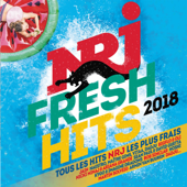 NRJ Fresh Hits 2018