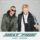 Helt Fair (feat. ICEKIID)