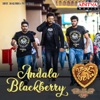 Andala Blackberry From Brand Babu Single