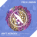 Felix Jaehn Ain't Nobody (Loves Me Better) [feat. Jasmine Thompson] - Felix Jaehn