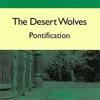 The Desert Wolves - Mexico