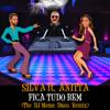 DJ Memé - Fica Tudo Bem (feat. Silva & Anitta) [DJ Meme Disco Remix] artwork