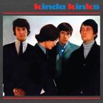 The Kinks - Got My Feet on the Ground