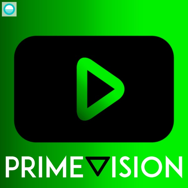 Primevision