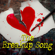 The Breakup Song (Originally Performed by Francesca Battistelli) [Instrumental] - Vox Freaks