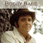 Bobby Bare - How I Got to Memphis