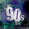 Cool '90s Hits