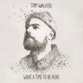 Walk Alone (feat. Tom Walker)