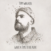 What a Time To Be Alive - Tom Walker - Tom Walker