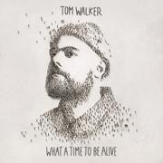 What a Time To Be Alive - Tom Walker - Tom Walker