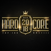 Hardcore Top 100 Best Of 2018 - Various Artists