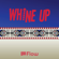 Whine Up - Flow