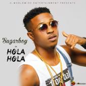 Hola Hola Sugarboy - Sugarboy
