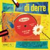 Di Derre - Di Beste artwork