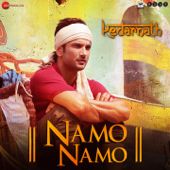"Namo Namo (From ""Kedarnath"")"