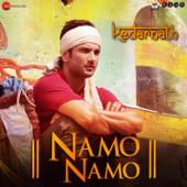Namo Namo (From