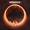 Unearth - Extinction(S)  artwork