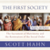 Scott Hahn - The First Society: The Sacrament of Matrimony and the Restoration of the Social Order (Unabridged)
