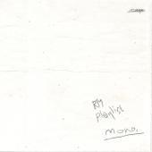 Seoul Prod. HONNE  RM - RM