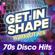 Turn the Beat Around (Workout Mix) - Power Music Workout