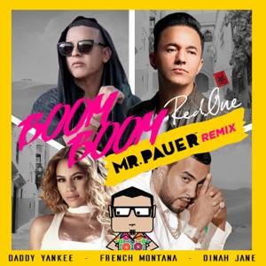 Boom Boom (Mr. Pauer Remix) - Single Mp3 Download