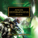 Graham McNeill - Angel Exterminatus: The Horus Heresy, Book 23 (Unabridged)