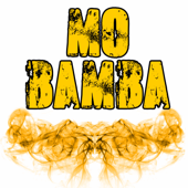 Mo Bamba (Originally Performed By Sheck Wes) [Instrumental]-3 Dope Brothas