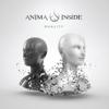 ANIMA INSIDE - It Ain't Over ilustración