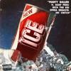 Marty Baller - Ice (feat. A$AP Ferg, Rich The Kid, Sfera Ebbasta & Jay Critch)
