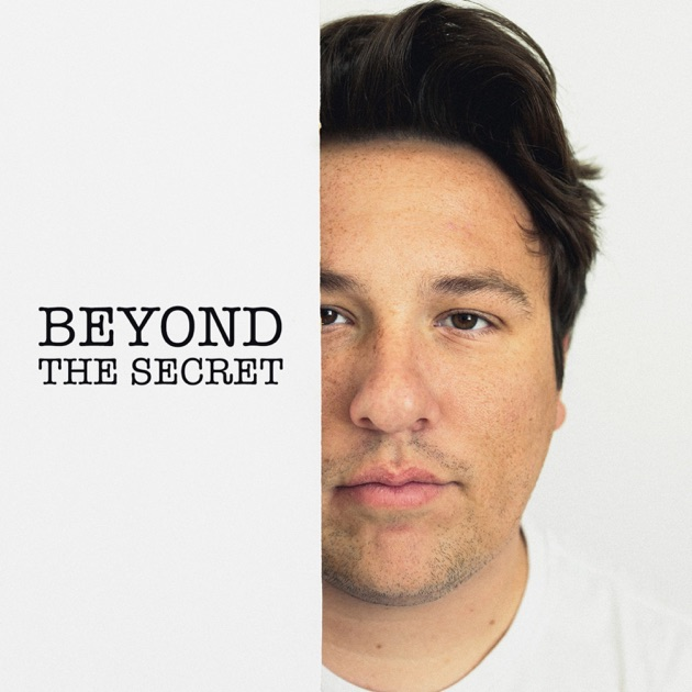 Beyond The Secret By Ace Fanning On Apple Podcasts