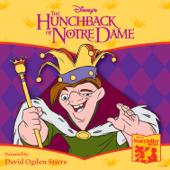 Disney's Storyteller Series: The Hunchback of Notre Dame