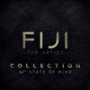 Collection: 50th State of Mind - Fiji