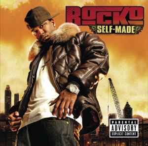 Self-Made Mp3 Download