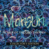 Mansun - The Chad Who Loved Me artwork